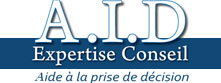 A.I.D Expertise Conseil